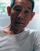 Yang Shi Bin
