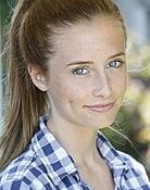 Sarah Hoffmeister