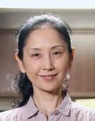 Kumi Nakamura