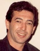 Bira Castro