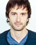 Guillaume Baillargeon