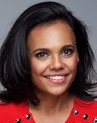 Miranda Tapsell