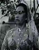 Mak Dara