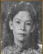 Aini Hayati