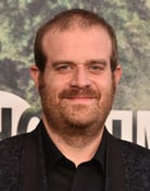 Eric Edelstein