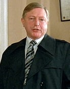 Don McKillop