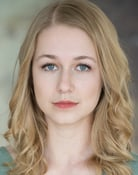Katie Peabody
