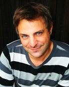 Steven Martini