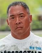 Randy Lee