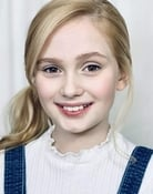 Audrey Grace Marshall