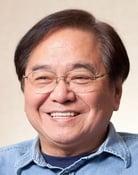 Tao Chuang Cheng