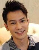 Jason Tsou