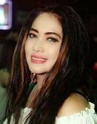Sally Marcelina