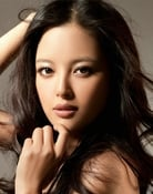 Xin Zhilei