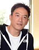 Chang Han