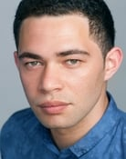 Vinnie Bennett