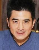 Hsin Shao