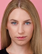 Ashleigh Lewis