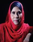 Sarimah Ahmad