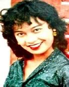 Rose Yatimah