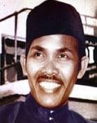 Omar Suwita