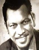 Salleh Kamil