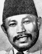 Malik Sutan Muda