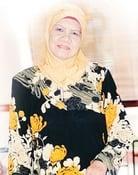 Mimi Loma