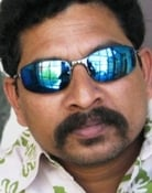 Jayakumar