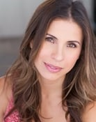 Natalia Castellanos