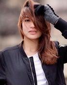 Amyra Rosli