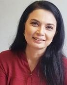 Laila Nasir