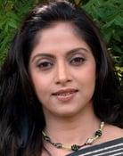 Nadhiya
