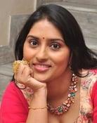 Sri Sudha Bhimireddy