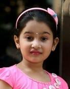 Yuvina Parthavi