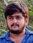 Ambani Shankar