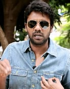 Satyam Rajesh