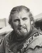 Terry Richards