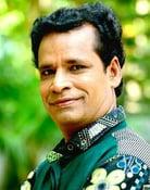Nazeer Sankranthi