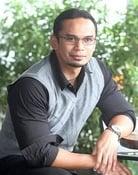Norman Hakim