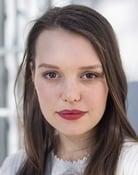 Jessica Sutton