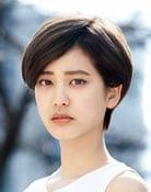 Hirona Yamazaki