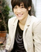 Shion Tsuchiya