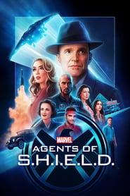 Marvels Agents of S.H.I.E.L.D.