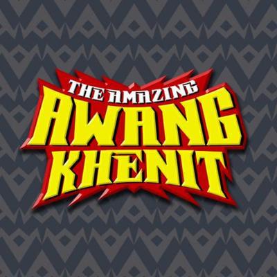 The Amazing Awang Khenit