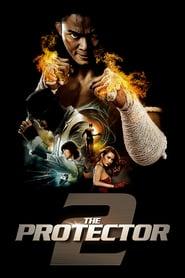 The Protector 2 Aka Tom Yum Goong 2