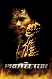 The Protector Aka Tom Yum Goong