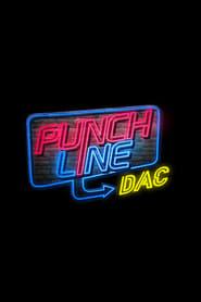 Punchline DAC
