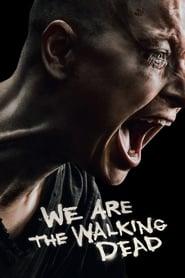 The Walking Dead S1 - S10