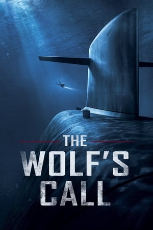 The Wolfs Call